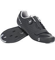 Scott Road Comp Boa - scarpa bici da corsa - uomo, Black/Grey