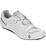 Scott Road Comp Boa - scarpa bici da corsa - uomo, White/Grey