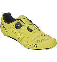 Scott Road Comp Boa - scarpa bici da corsa - uomo, Yellow/Black