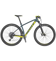 Scale 940 (2020) MTB Hardtail
