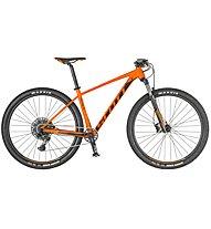 Scott Scale 960 (2019) - MTB Hardtail, Orange