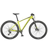 Scott Scale 980 - MTB Cross Country, Yellow