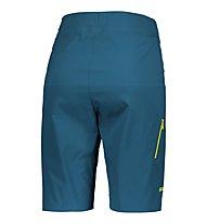 Scott Trail MTN Aero - pantaloni bici - uomo, Blue