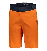 Scott Trail MTN Aero - pantaloni bici - uomo, Orange
