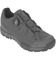 Scott Sport Trail Boa - Mountainbikeschuhe - Damen, Grey/Black