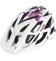 Scott Casco bici bambino Spunto Contessa, White/Purple
