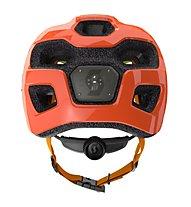 Scott Spunto - casco MTB - bambino, Orange