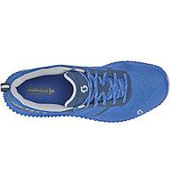 Scott Supertrac 2.0 - Trailrunningschuh - Herren, Light Blue