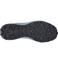 Scott Supertrac Ultra RC W - Trailrunningschuh - Damen, Black/Light Blue
