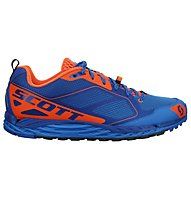 Scott T2 Kinabalu 3.0 Shoe M, Blue/Orange