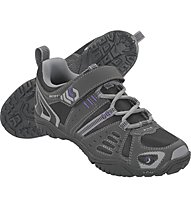 Scott Trail Lady W's, Anthracite