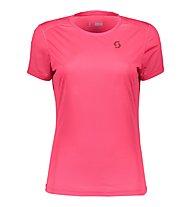Scott Trail MTN Aero - Radtrikot - Damen, Pink
