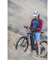 Scott Trail MTN Aero - maglia bici - donna, Blue