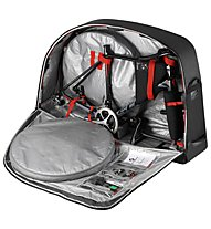 Scott Transport Bag Premium 2.0 - borsa di trasporto, Black
