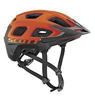 Scott Casco bici Vivo Mountainbike, Orange Flash/Black