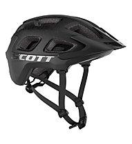Scott Vivo Plus (CE) - Radhelm MTB, Black