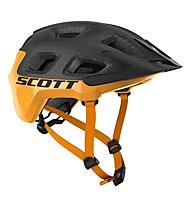 Scott Vivo Plus (CE) - Radhelm MTB, Grey/Orange
