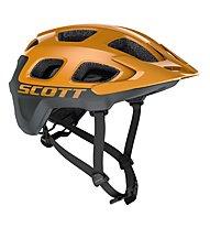 Scott Vivo Plus - casco MTB, Orange