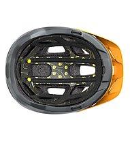 Scott Vivo Plus (CE) - Radhelm MTB, Orange