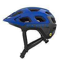 Scott Vivo Plus (CE) - Radhelm MTB, Blue