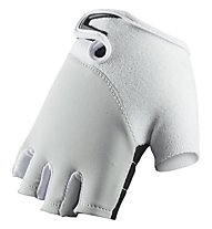 Scott W's Aspect SF Glove, Grey/White