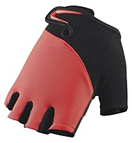 Scott W's Aspect SF Glove, Orange/Red