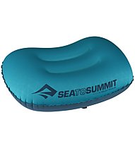 Sea to Summit Aeros Ultra-Light - Camping Kissen, Light Blue