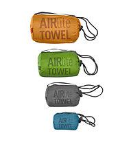 Sea to Summit Airlite Towel - asciugamani microfibra