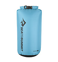 Sea to Summit Dry Sack Lightweight - sacca stagna, Blue (13L)
