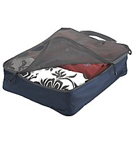 Sea to Summit Garment Mesh Bag - Borsone da viaggio, Assorted