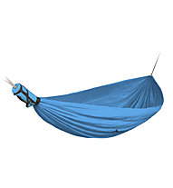 Sea to Summit Hammock Pro Single - amaca, Blue