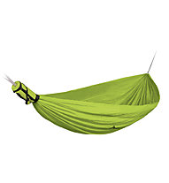 Sea to Summit Hammock Pro Single - amaca, Lime