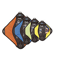Sea to Summit Pack Tap, Assorted