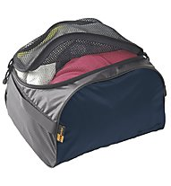Sea to Summit Packing Cells - Borsone da viaggio, Assorted