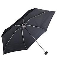 Sea to Summit Pocket Umbrella - Taschenschirm, Black