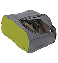 Sea to Summit Shoe Bag, Assorted
