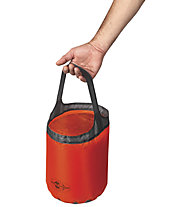 Sea to Summit Ultra-Sil Folding Bucket - Wasser-Tragesack, 10