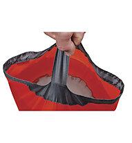 Sea to Summit Ultra-Sil Folding Bucket - sacca per acqua, 10