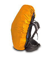 Sea to Summit Ultra-Sil Pack Cover - Regenhülle, Yellow
