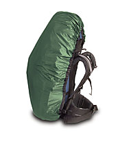 Sea to Summit Ultra-Sil Pack Cover - Regenhülle, Green