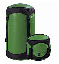 Sea to Summit Ultra Sil Compression Sack - sacco di compressione, Green