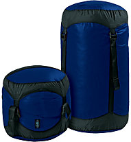 Sea to Summit Ultra Sil Compression Sack - sacco di compressione, Blue