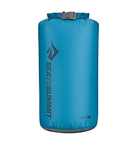 Sea to Summit UltraSil Dry Sack - Kompressionsbeutel, Blue (8L)