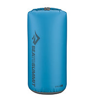 Sea to Summit UltraSil Dry Sack - Kompressionsbeutel, Blue (35L)