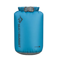 Sea to Summit UltraSil Dry Sack - Kompressionsbeutel, Blue (2L)