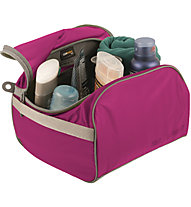 Sea to Summit Toiletry Cell - beautycase, Fuchsia