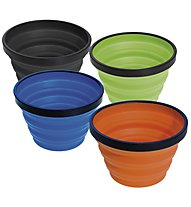 Sea to Summit X-Cup, Assorted