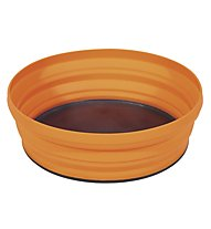 Sea to Summit XL-Bowl - Faltbare Schüssel, Assorted