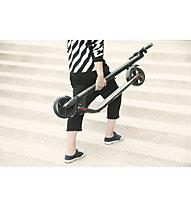 Segway Segway E-Scooter ES1 - monopattino elettrico, Black