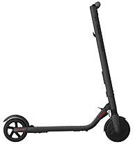 Segway Segway E-Scooter ES2 - monopattino elettrico, Dark Grey